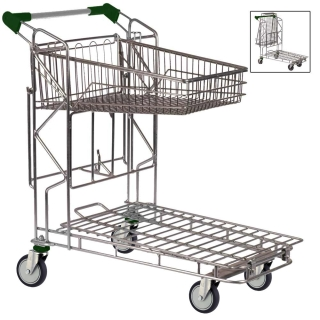 Warehouse  Shopping Trolley - W111-ZSSSS40440.jpg