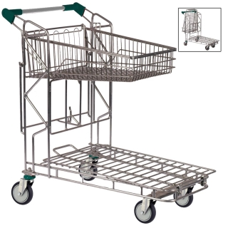 Warehouse  Shopping Trolley - W111-ZSSSS50550.jpg