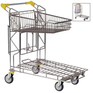 Warehouse  Shopping Trolley - W111-ZSSSS60660.jpg