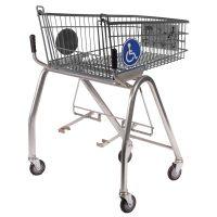 Wheelchair-Shopper-75-Litre-Shopping-Trolley-TQABL-AZ.jpg