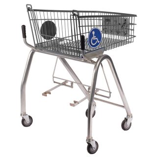Wheelchair-Shopper-75-Litre-Shopping-Trolley-TQABL-AZ.jpg