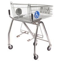 Wheelchair Shopper 75 Litre Shopping Trolley - TQABL-AZ.jpg