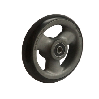 Wheelchair Wheel 102X20 - WUPP70018.jpg