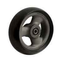 Wheelchair Wheel 109X30 - WUPP70022.jpg