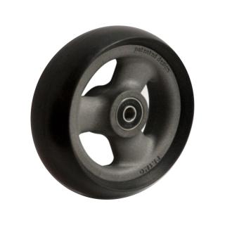 Wheelchair Wheel 109X30 - WUPP70022.jpg