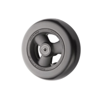 Wheelchair Wheel 123.5X25.5 - WUPP70132.jpg