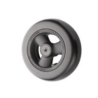 Wheelchair Wheel 123.5X25.5 - WUPP70132.jpg