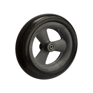 Wheelchair Wheel 124X25 - WUPP70019.jpg