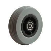 Wheelchair Wheel 127X45.5 - WUPGB0002.jpg