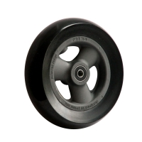 Wheelchair Wheel 147X37 - WUPP70017.jpg