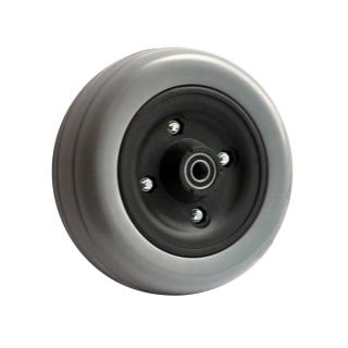 Wheelchair Wheel 148X48 - WUP1110715.jpg
