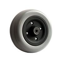 Wheelchair Wheel 148X48 - WUP1115179.jpg