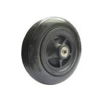 Wheelchair Wheel 150X30 - WUPP70192.jpg