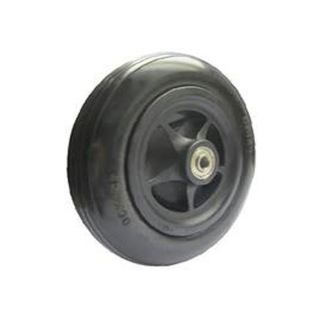 Wheelchair Wheel 150X30 - WUPP70192.jpg