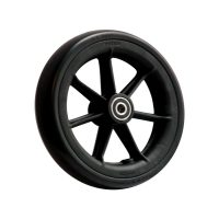Wheelchair Wheel 152X26 - WUPP70060.jpg