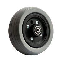 Wheelchair Wheel 152X48 - WUPGB0003.jpg