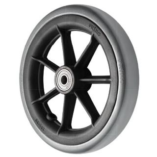 Wheelchair Wheel 175X26 - WUPP70061.jpg