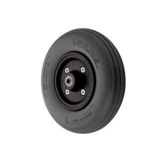 Wheelchair Wheel 191X47.5 - WUPP70128.jpg