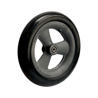 Wheelchair Wheel 198.6X28 - WUPP70031.jpg