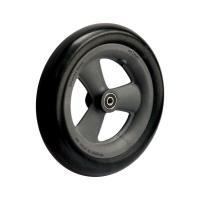 Wheelchair Wheel 198.6X28 - WUPP70031.jpg