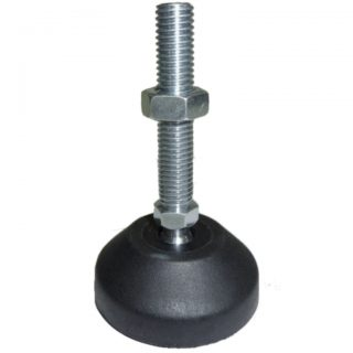 ZINC THREADED STANDARD ADJUSTABLE FEET - AFT1064-40Z.JPG