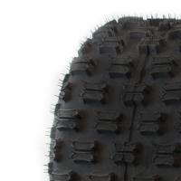 Black Tyre - Dominator.jpg
