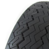 Black Tyre - Golf.jpg