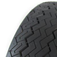 Black Tyre - Golf.jpg