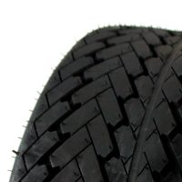 Black Tyre - Highway.jpg