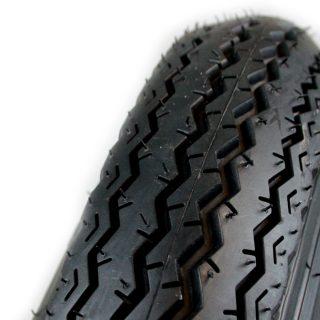 Black Tyre - Highway HS.jpg