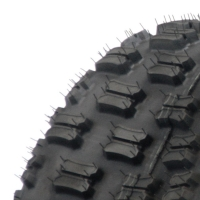 Black Tyre - K300 Tread.jpg