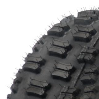 Black Tyre - K300 Tread.jpg