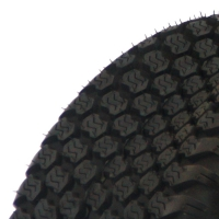 Black Tyre - K500 Tread.jpg