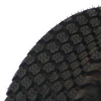 Black Tyre - K500 Tread.jpg