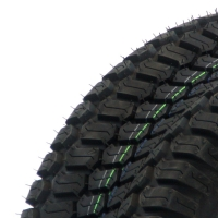 Black Tyre - K513 Tread.jpg