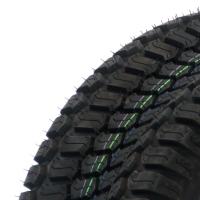 Black Tyre - K513 Tread.jpg