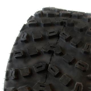 Black Tyre - Klaw.jpg