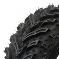 Black Tyre - Mud Crusher Tread.jpg