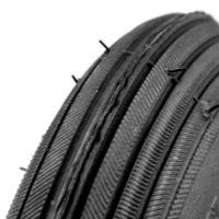 Black Tyre - RIB.jpg