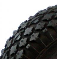 Black Tyre - Stud Tread.jpg