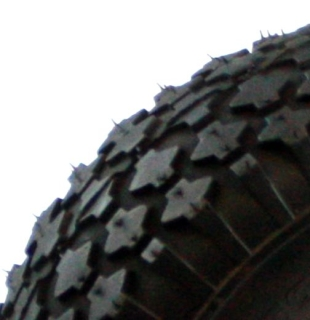Black Tyre - Stud Tread.jpg