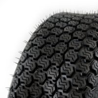Black Tyre - Super Turf.jpg