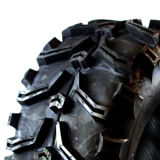 Black Tyre - Tractor Lug.jpg