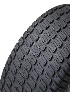 Black Tyre - Turf Tread.jpg