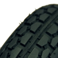 Black Tyre - Universal.jpg