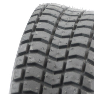 Grey Pneumatic Tyre - Grande Tread.JPG
