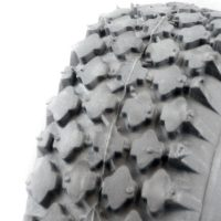 Grey Pneumatic Tyre - Nimble Tread.jpg
