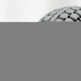 Grey Pneumatic Tyre - Power Plant Tread.jpg