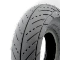 Grey Tyre Foam Filled - Power Play Tread.jpg