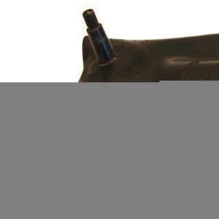 Pneumatic Tube - Straight Rubber Valve.JPG